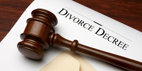 Rhode Island Family Law